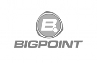 Big Point Games